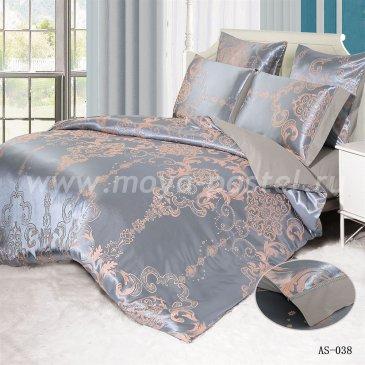 Постельное белье Arlet AS-038-3 в интернет-магазине Моя постель