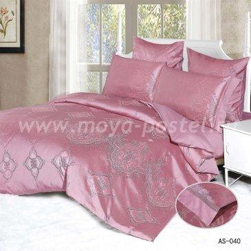 Постельное белье Arlet AS-040-2 в интернет-магазине Моя постель