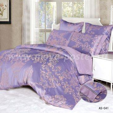 Постельное белье Arlet AS-041-4 в интернет-магазине Моя постель
