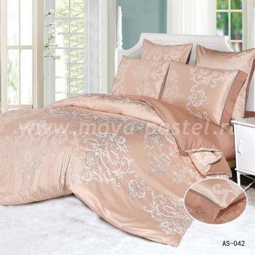 Постельное белье Arlet AS-042-4 в интернет-магазине Моя постель