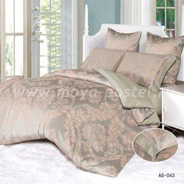 Постельное белье Arlet AS-043-4 в интернет-магазине Моя постель