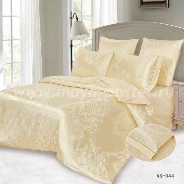 Постельное белье Arlet AS-044-4 в интернет-магазине Моя постель