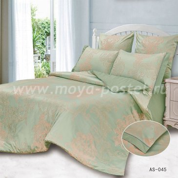 Постельное белье Arlet AS-045-2 в интернет-магазине Моя постель
