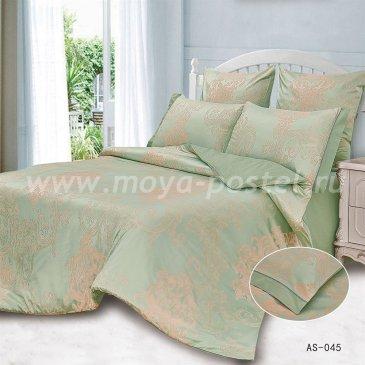 Постельное белье Arlet AS-045-4 в интернет-магазине Моя постель