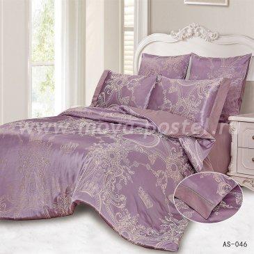 Постельное белье Arlet AS-046-3 в интернет-магазине Моя постель