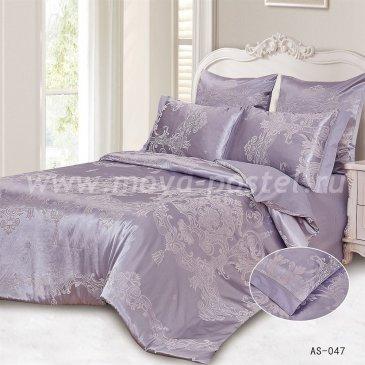 Постельное белье Arlet AS-047-3 в интернет-магазине Моя постель