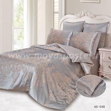 Постельное белье Arlet AS-048-4 в интернет-магазине Моя постель