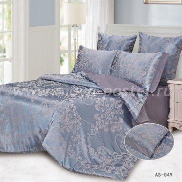 Постельное белье Arlet AS-049-4 в интернет-магазине Моя постель