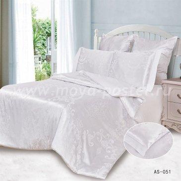 Постельное белье Arlet AS-051-3 в интернет-магазине Моя постель
