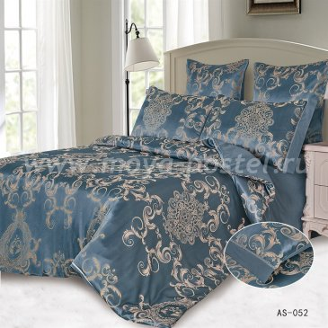 Постельное белье Arlet AS-052-2 в интернет-магазине Моя постель