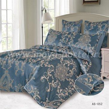 Постельное белье Arlet AS-052-4 в интернет-магазине Моя постель