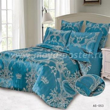 Постельное белье Arlet AS-053-4 в интернет-магазине Моя постель