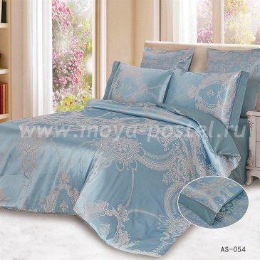 Постельное белье Arlet AS-054-4 в интернет-магазине Моя постель