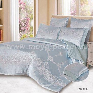 Постельное белье Arlet AS-055-4 в интернет-магазине Моя постель