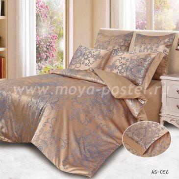Постельное белье Arlet AS-056-4 в интернет-магазине Моя постель