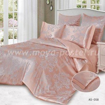 Постельное белье Arlet AS-058-4 в интернет-магазине Моя постель