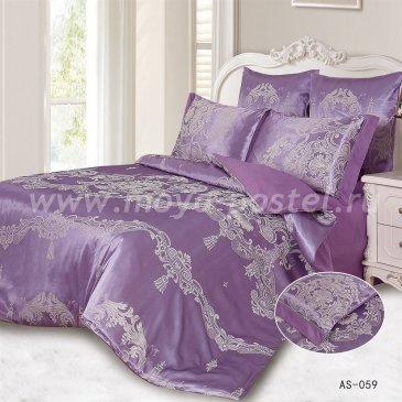 Постельное белье Arlet AS-059-4 в интернет-магазине Моя постель