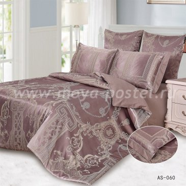 Постельное белье Arlet AS-060-2 в интернет-магазине Моя постель