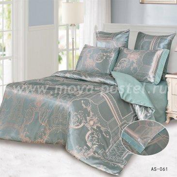 Постельное белье Arlet AS-061-2 в интернет-магазине Моя постель