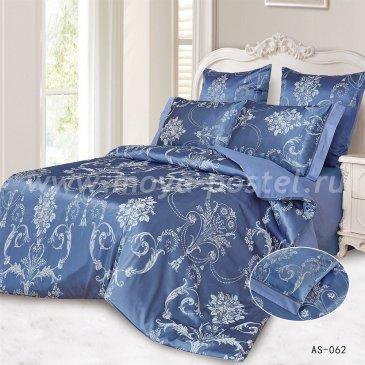 Постельное белье Arlet AS-062-2 в интернет-магазине Моя постель