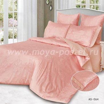 Постельное белье Arlet AS-064-4 в интернет-магазине Моя постель