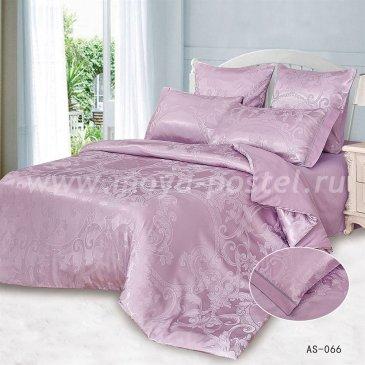 Постельное белье Arlet AS-066-2 в интернет-магазине Моя постель