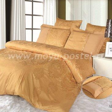 Постельное белье Arlet AB-163-2 в интернет-магазине Моя постель