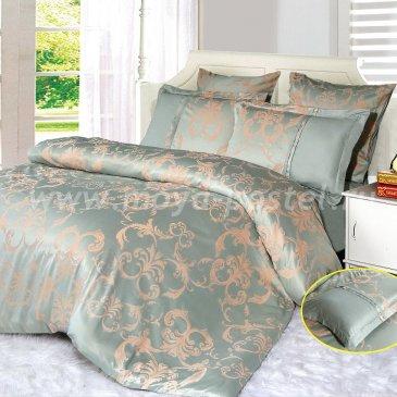 Постельное белье Arlet AB-164-2 в интернет-магазине Моя постель