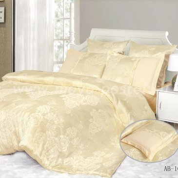 Постельное белье Arlet AB-166-2 в интернет-магазине Моя постель