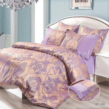 Постельное белье Arlet AB-168-4 в интернет-магазине Моя постель