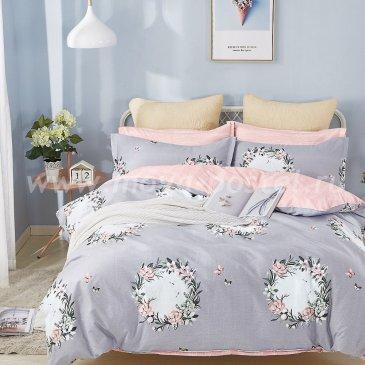Постельное белье Kingsilk VX-112-3 в интернет-магазине Моя постель