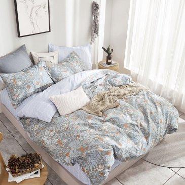 Постельное белье Kingsilk VX-115-3 в интернет-магазине Моя постель