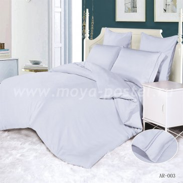 Постельное белье Arlet AR-003-2 в интернет-магазине Моя постель