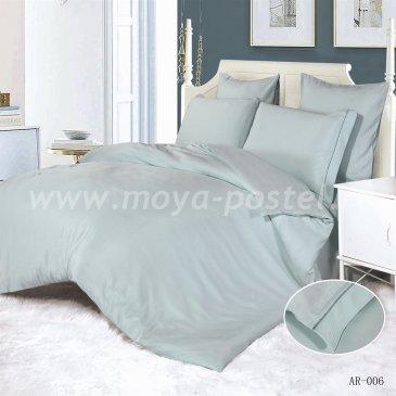 Постельное белье Arlet AR-006-2 в интернет-магазине Моя постель