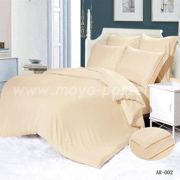 Постельное белье Arlet AR-002-4 в интернет-магазине Моя постель