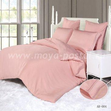 Постельное белье Arlet AR-004-4 в интернет-магазине Моя постель