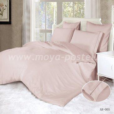 Постельное белье Arlet AR-005-4 в интернет-магазине Моя постель