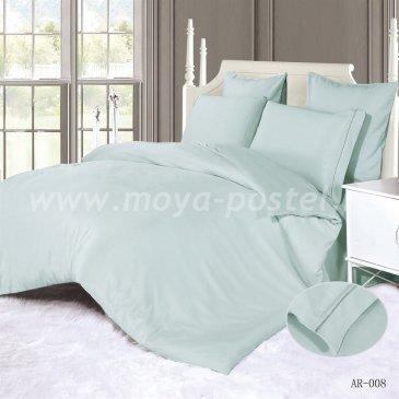 Постельное белье Arlet AR-008-4 в интернет-магазине Моя постель