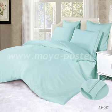 Постельное белье Arlet AR-007-3 в интернет-магазине Моя постель
