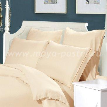 Постельное белье Arlet AR-002-3 в интернет-магазине Моя постель