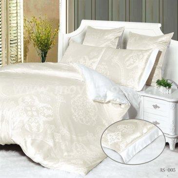 Постельное белье Arlet AS-005-4 в интернет-магазине Моя постель