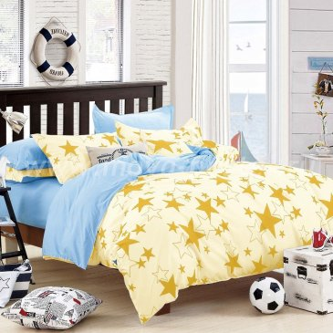 Постельное белье Liliya M-001-2 в интернет-магазине Моя постель