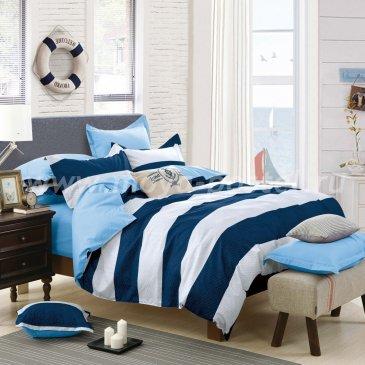 Постельное белье Liliya M-007-2 в интернет-магазине Моя постель