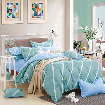 Постельное белье Liliya M-010-1 в интернет-магазине Моя постель