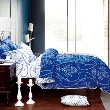 Постельное белье Liliya M-018-2 в интернет-магазине Моя постель