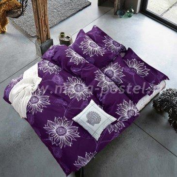 Постельное белье Liliya M-021-1 в интернет-магазине Моя постель
