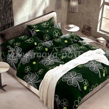 Постельное белье Liliya M-022-1 в интернет-магазине Моя постель