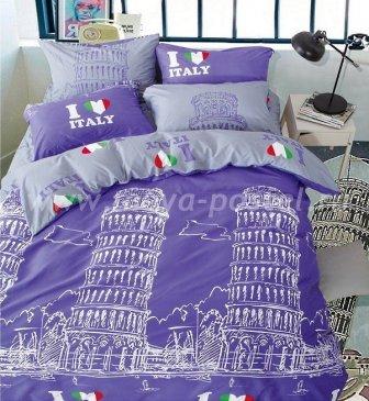 Постельное белье Liliya C-010-3 в интернет-магазине Моя постель