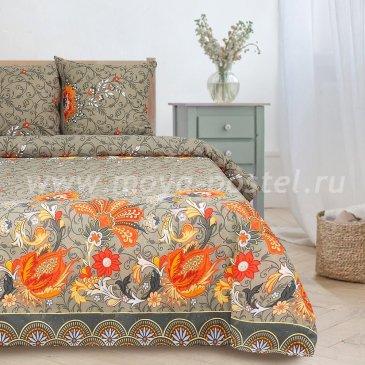 Постельное белье Этель ETP-222-1 Комильфо в интернет-магазине Моя постель