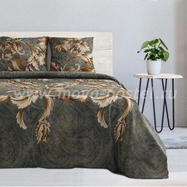 Постельное белье Этель ETP-220-4 Тоскана в интернет-магазине Моя постель